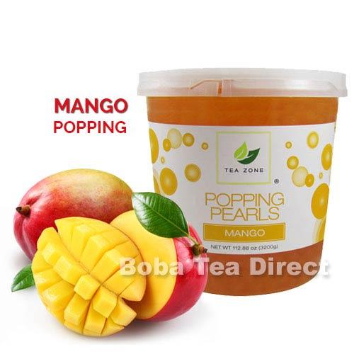 mango-popping