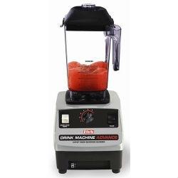 vitamix drink machine advnace